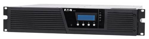 ИБП Eaton 9130 3000VA RM On-Line PW9130I3000R-XL2U