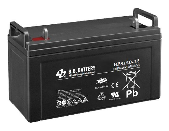 bb battery bps120 12 main